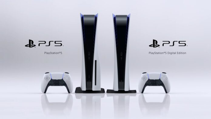 PlayStation 5 Türkiye fiyatı için ilk tahmin gelmeye başladı