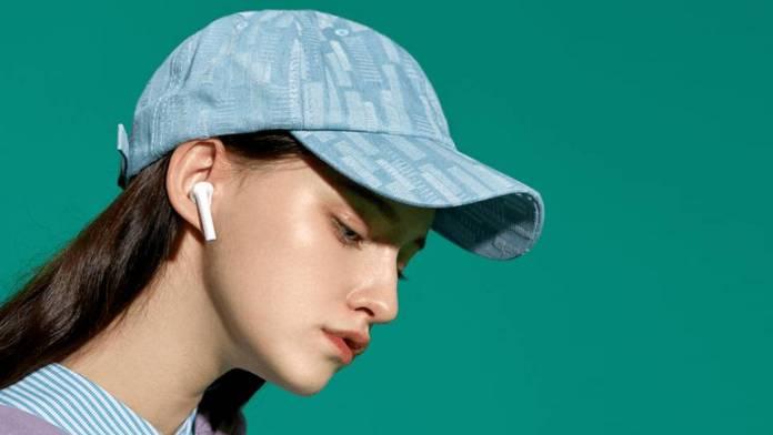 Apple Realme Buds Air Neo kulaklığından pek hoşlanmayacak