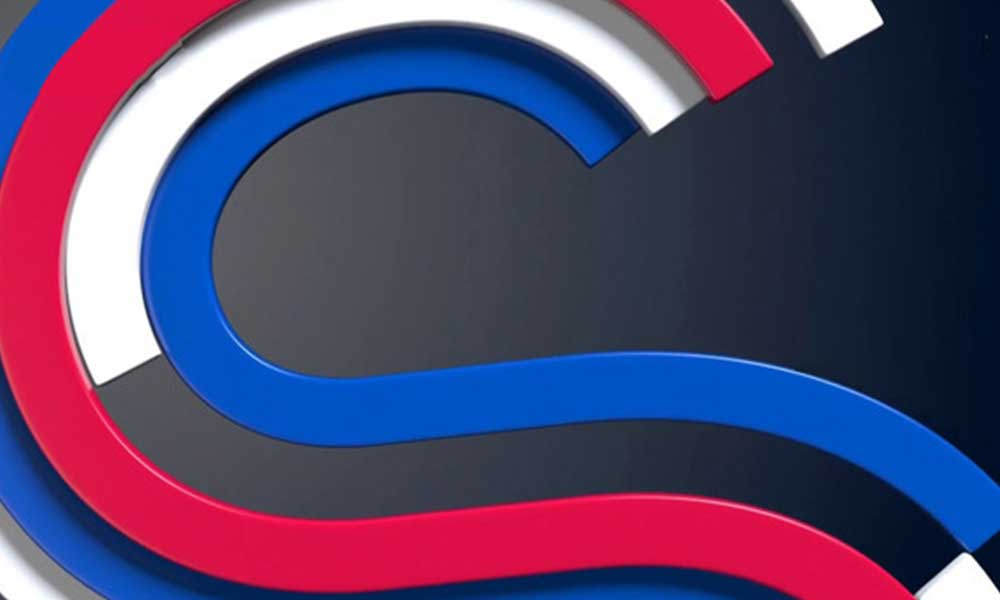 S Sport, Digitürk'ten çıktığını duyurdu