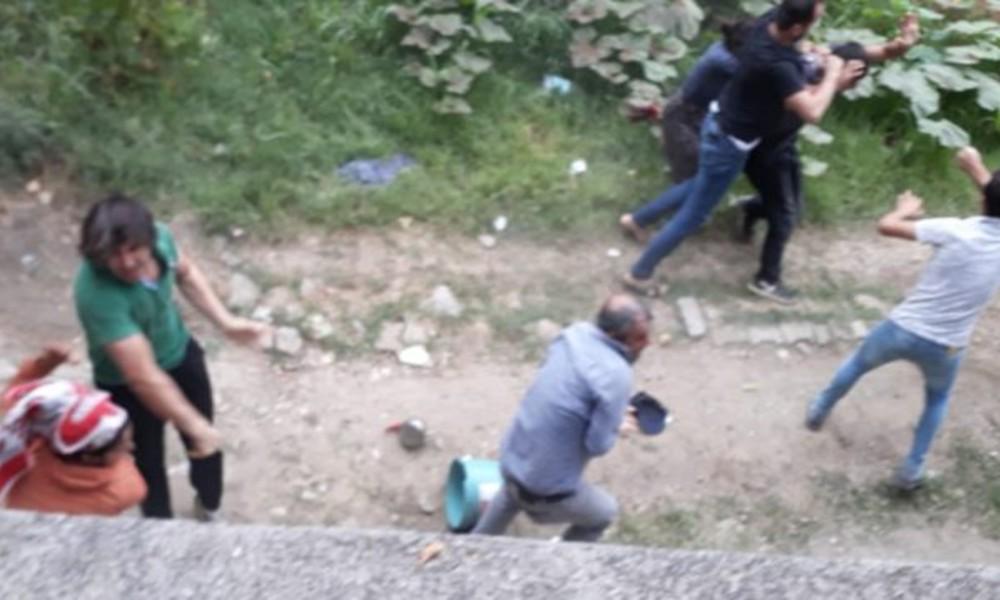 HDP Sakarya'ya heyet gönderiyor