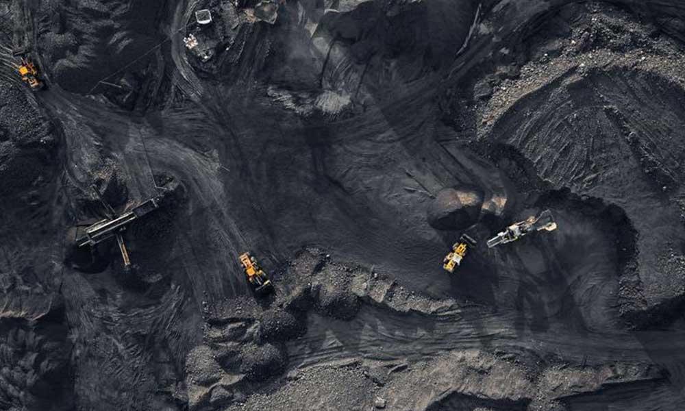 TEMA maden ihalesine tepki gösterdi: Kayseri'den daha büyük bir alanı kaplıyor