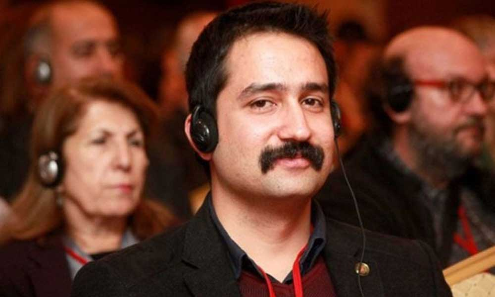 Ölüm orucundaki tutuklu avukat Ünsal'dan, Soylu'ya açık mektup: Ne yaparsanız yapın milyonların adalet çığlığını bastıramayacaksınız!