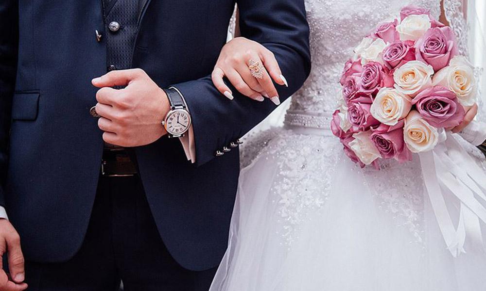 60 kişinin katıldığı düğünün bedeli ağır oldu! 7 ölüm, 170 vaka