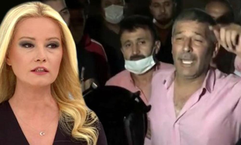 Ümit Can Uygun'un babası: Oyumu Erdoğan'a verdim, has ülkücüyüm