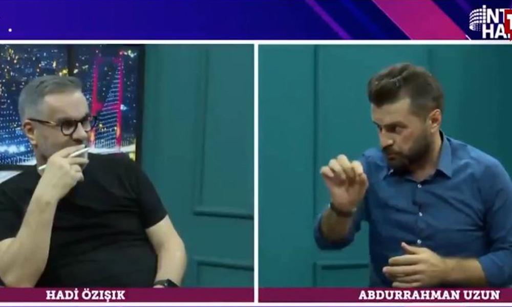Yandaştan gelen itiraf! Ak trol Abdurrahman Uzun'dan AKP'ye sert eleştiri
