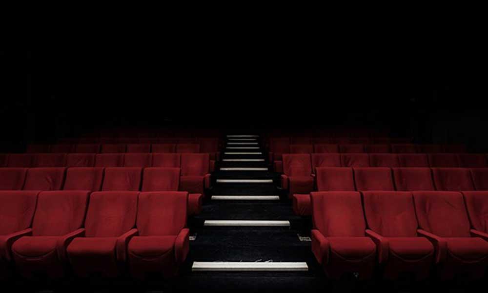 Kültür ve Turizm Bakanlığı, 'yardım' edeceği özel tiyatroları açıkladı