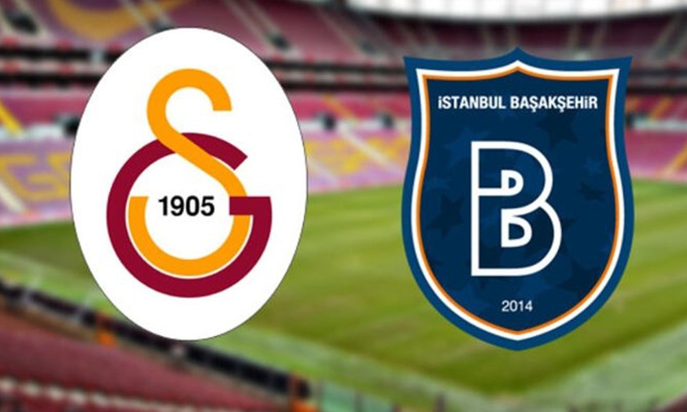 Başakşehir ile Galatasaray arasında dev takas!