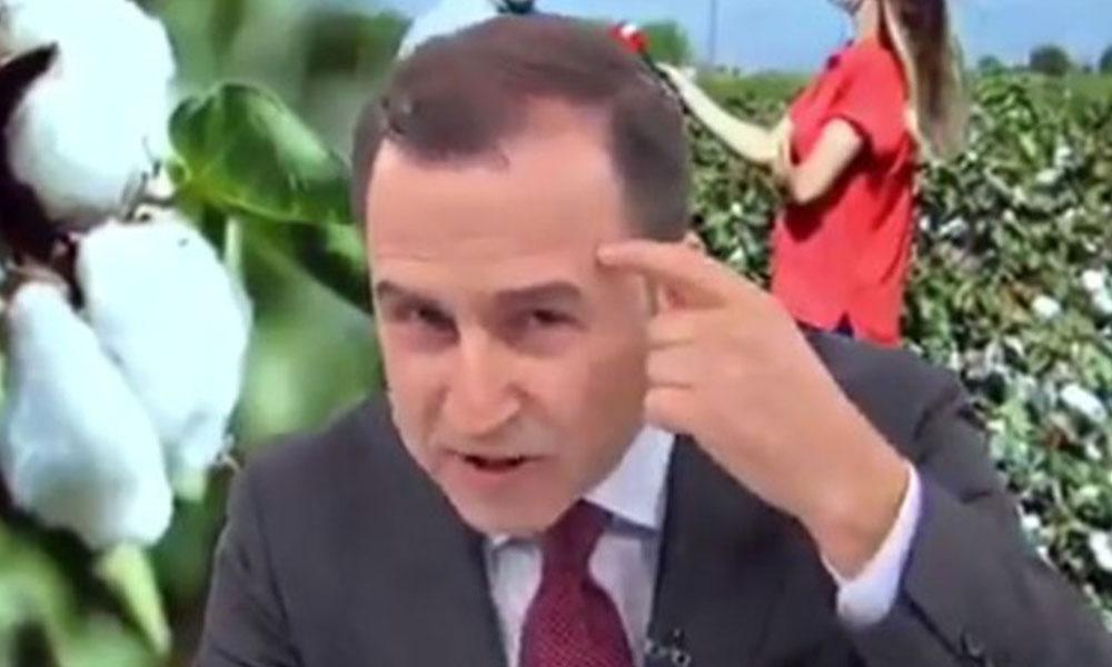 AKP'ye isyan etti! Selçuk Tepeli'nin sözleri sosyal medyada gündem oldu