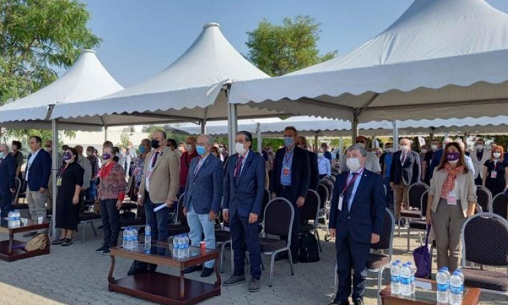 Türk Tabipleri Birliği'nde seçimin sonucu belli oldu! İşte kazanan liste
