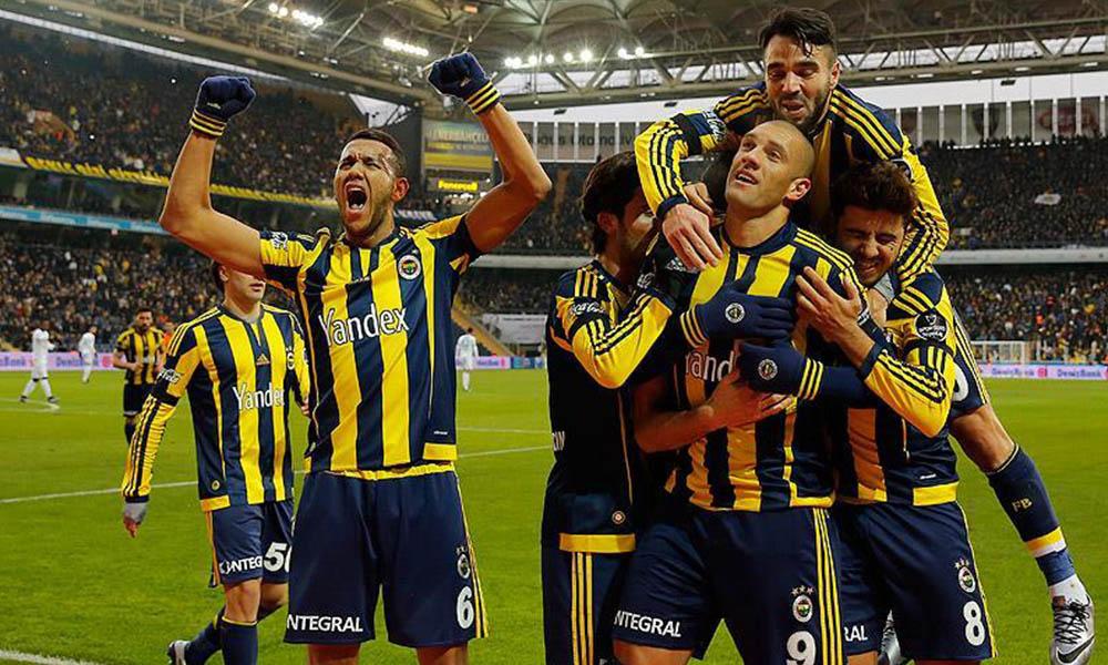 Galatasaray'dan Fenerbahçe'nin eski yıldızına kanca!