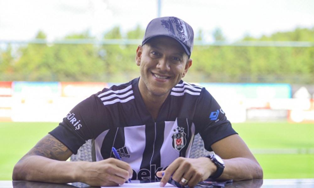Al Ahli'nin geri dön çağrısına Josef de Souza'dan flaş yanıt