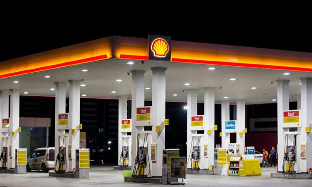 Ekonomi onları da vurdu! Shell'den çalışanlarını üzecek haber