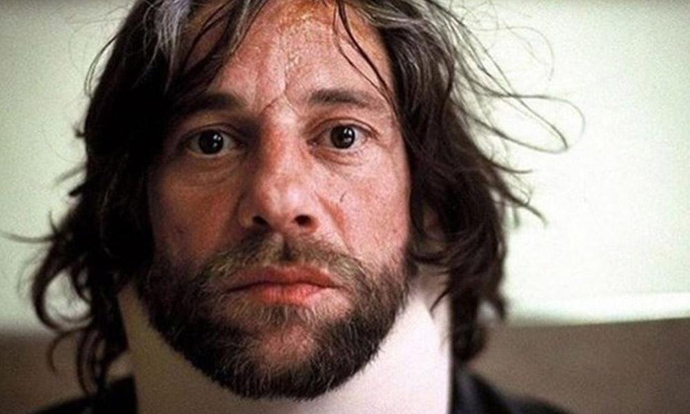 Tanınmış oyuncu Birol Ünel hayatını kaybetti