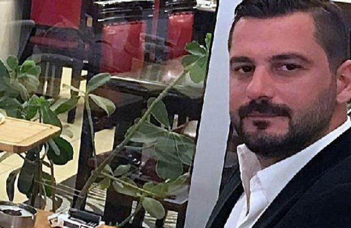 Tanınmış restoran sahibinin oğlunun ölümünde yeni detaylar