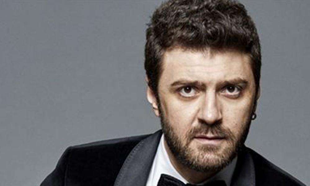 Oyuncu Şahin Irmak THY'ye isyan etti: İntihara teşebbüs