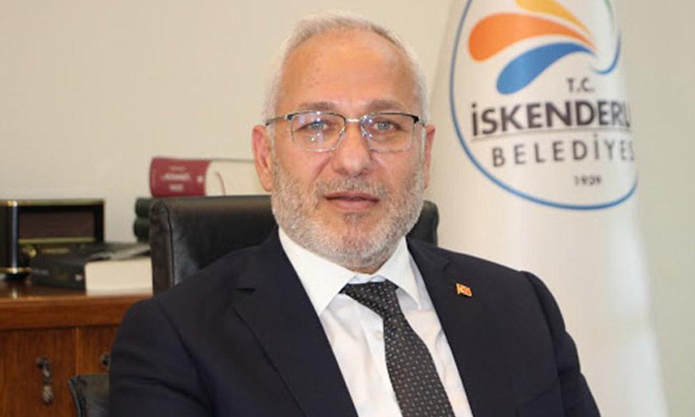 Bir ay içerisinde 5 kez test yaptıran AKP'li belediye başkanı koronavirüse yakalandı!