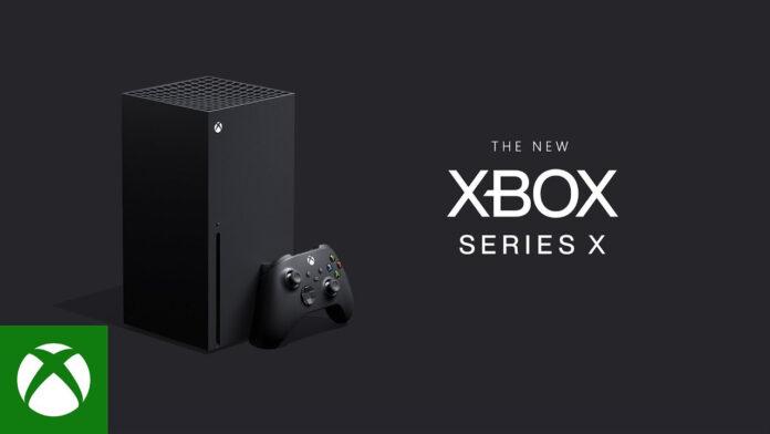 Xbox Series X ve Series S ön siparişe sunulacak