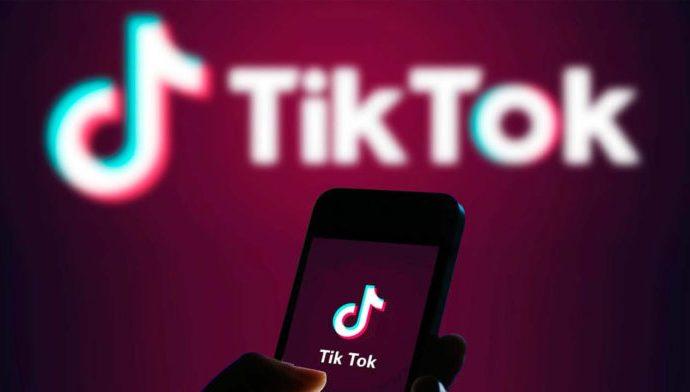ABD'de uygulama mağazalarından kaldırılma kararı alınan TikTok'tan yeni hamle