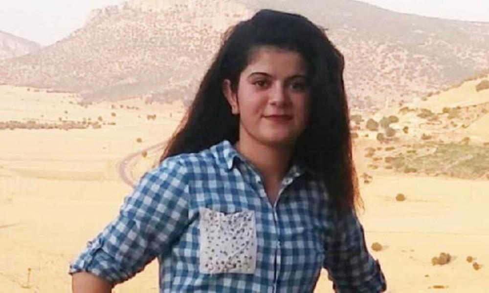 18 yaşındaki Zehra, odasında başından vurulmuş halde bulundu