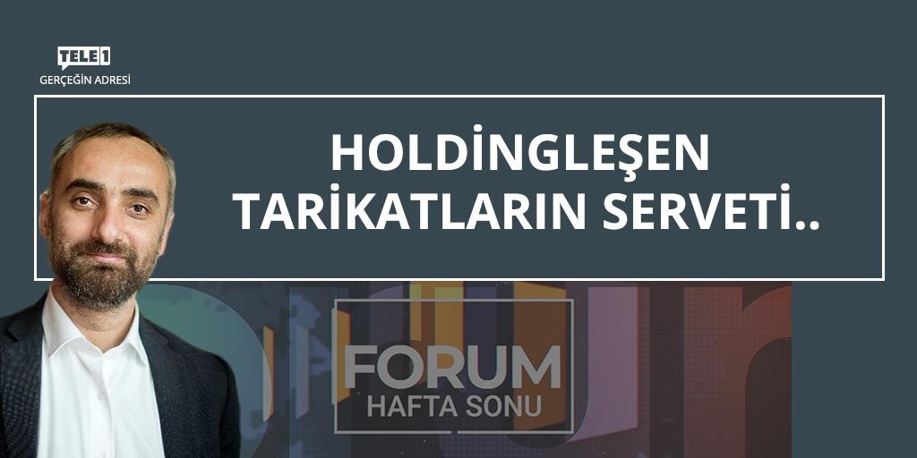Türkiye İslam devleti olur mu?