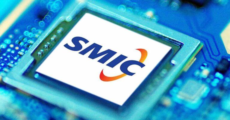 ABD Çin mikroişlemci üretimine ağır darbe vurmak istiyor