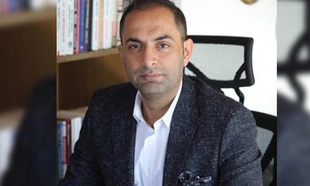 Murat Ağırel sosyal medya ile yeniden buluştu ve sordu…