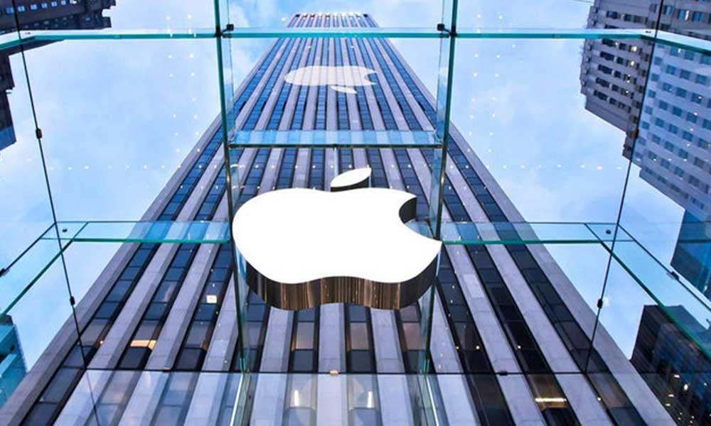 Apple yeni ürünlerini tanıttı! İşte fiyatı ve özellikleri