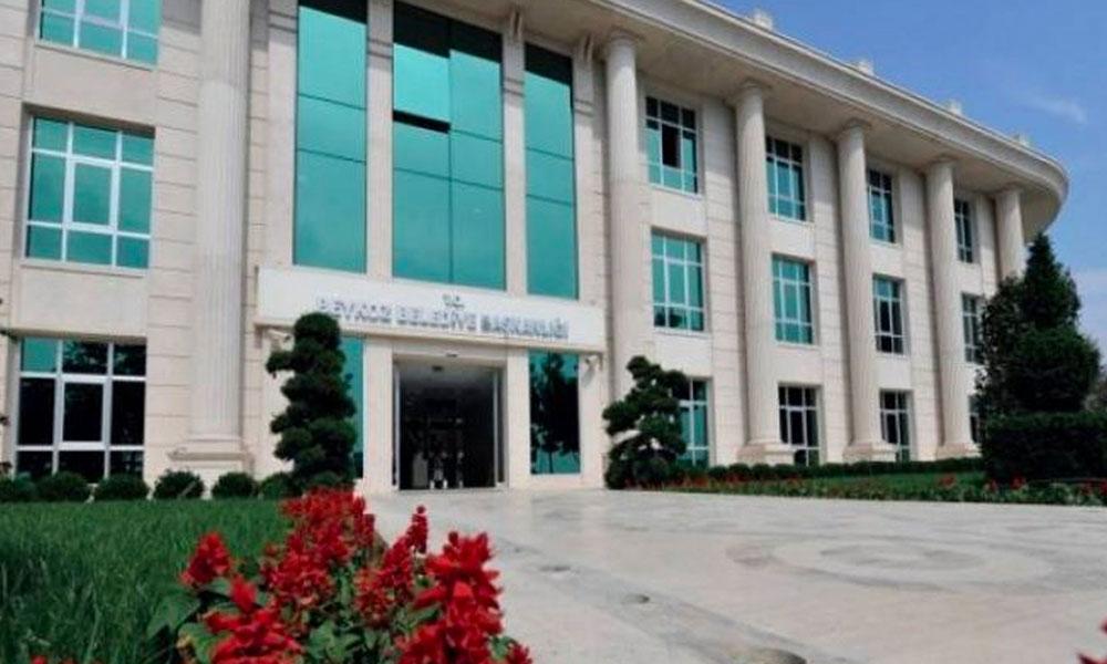21 günlük şirket AKP'li Beykoz Belediyesi'nin ihalesini kazandı