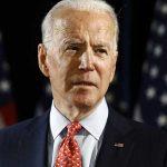 Başkan Biden, 'iklim değişikliği' kararını imzaladı