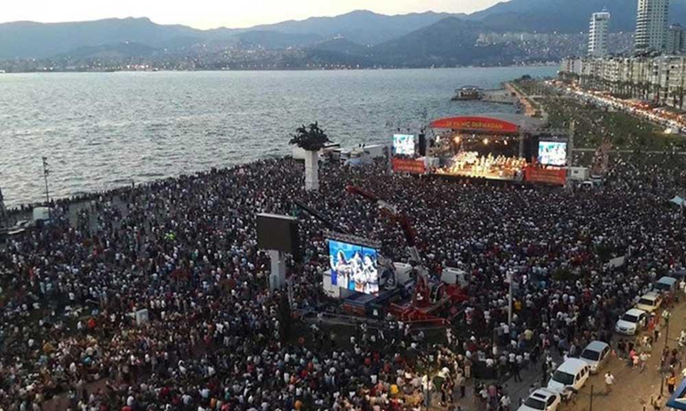 İstanbul Valiliği'nden flaş koronavirüs 'yasakları'