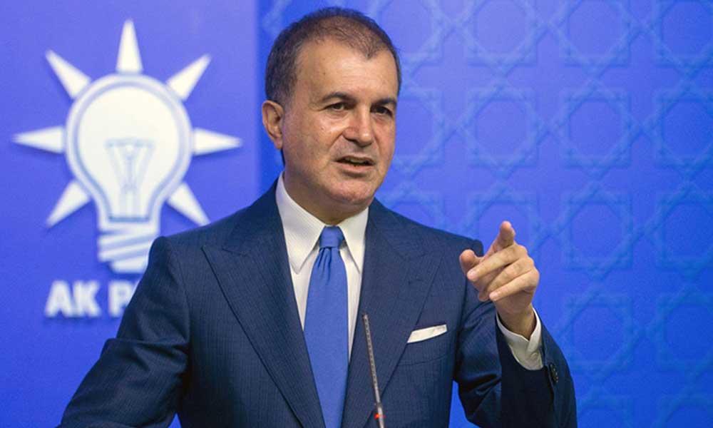 Çelik, İçişleri Bakanı Soylu ve AKP'li Ünal'ın dedikleri çelişti: AKP'de neler oluyor?