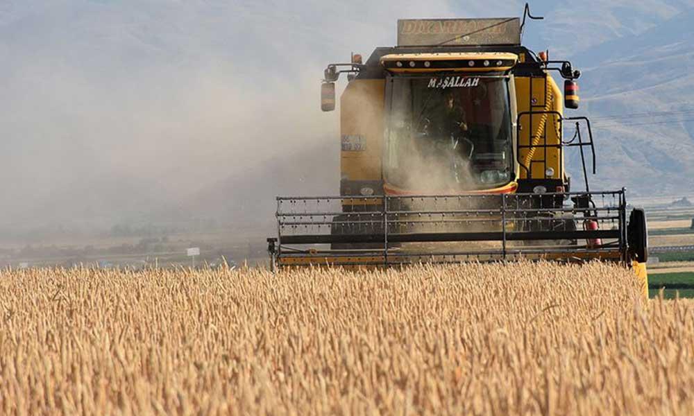Çiftçilerin bankalara 123.5 milyar TL borcu var!