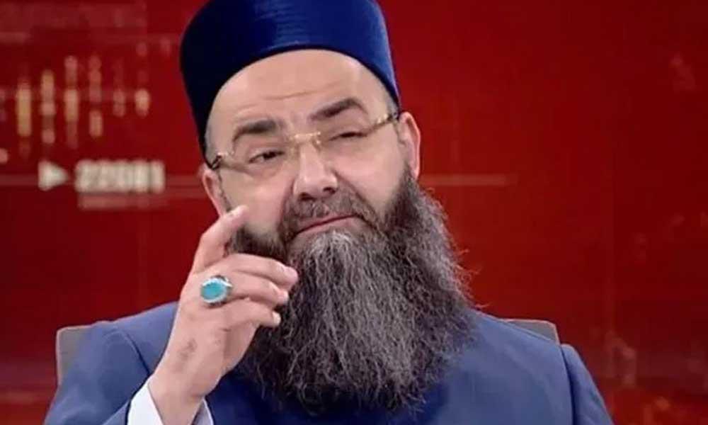 'Cübbeli Ahmet'in şirketinin ürettiği sucuklardan at eti çıktı!