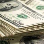 Uzmanı açıkladı: Yükselen doların sonu ne olacak?