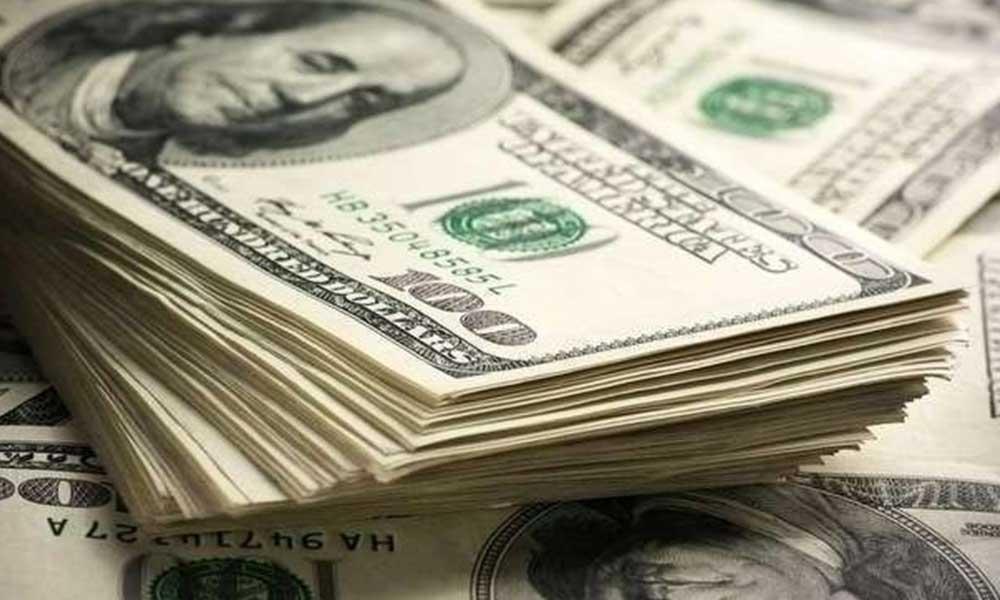 Uzman isimden dolar değerlendirmesi: Demir atacağı aralığı duyurdu!