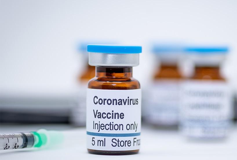 İngiltere'den koronavirüs aşısı araştırması: Milyarlarca dozu rezerve ettiler