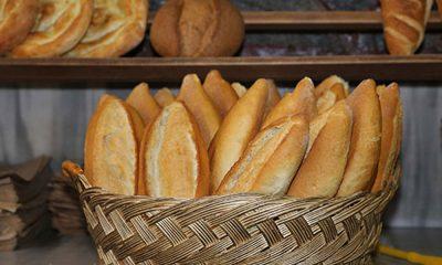 Ekmeğe sessiz sedasız 'zam'! 10 ay sonra kabul edildi