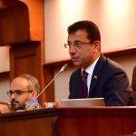Ekrem İmamoğlu'na açılan TÜRGEV davasında karar