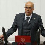 AKP'den Enis Berberoğlu açıklaması: 'Ama, fakat' demeden…