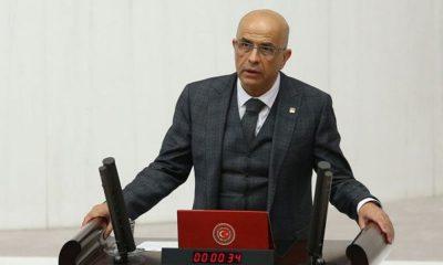 Enis Berberoğlu fezleke itirazının reddini üst mahkemeye taşıdı