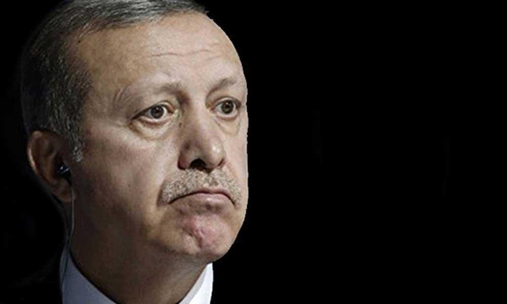 İşte son 15 ayda yapılan 57 anketin sonuçları: AKP'li Cumhurbaşkanı Erdoğan'ın oyu kaç?