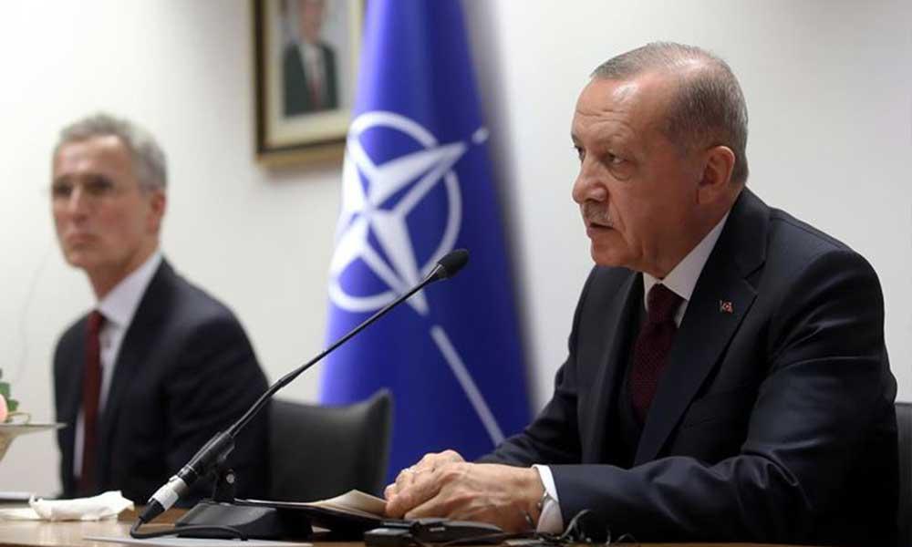 İngiliz basını ABD'nin Türkiye'ye yapacağı yaptırımı açıkladı