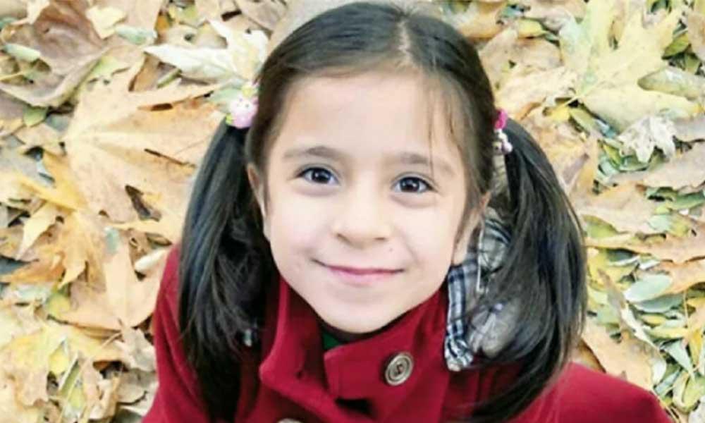 Havuzda boğulan 10 yaşındaki Ezelnur'a suçlama: Uyarı levhalarını okuyabilirdi