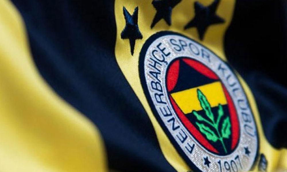 Fenerbahçe Samatta'dan sonra bir golcü ile daha anlaştı!