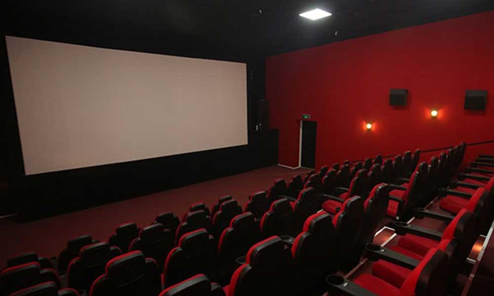 Yeni normal festivalleri de değiştirdi: İstanbul Film Festivali hem çevrimiçi ortamlarda hem sinemalarda