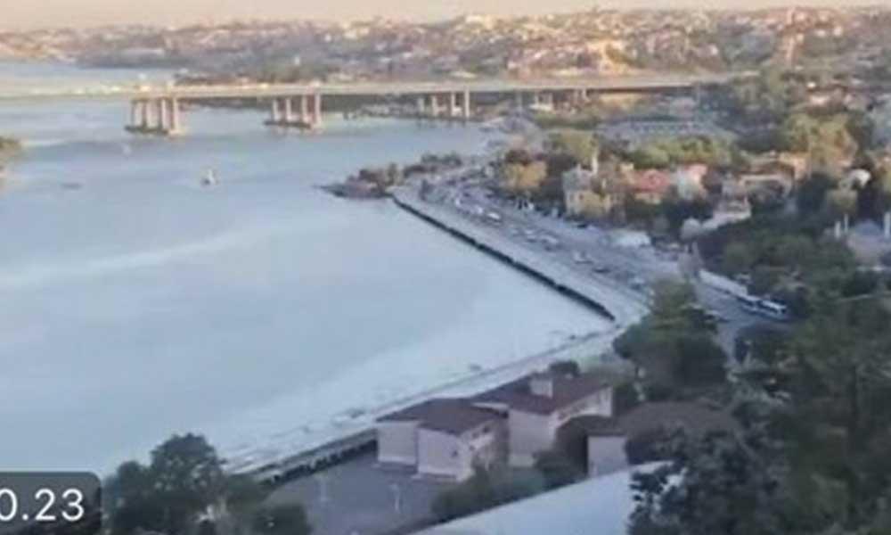 AKP'li Belediye İmamoğlu'nu haklı çıkardığını fark edince paylaşımı sildi