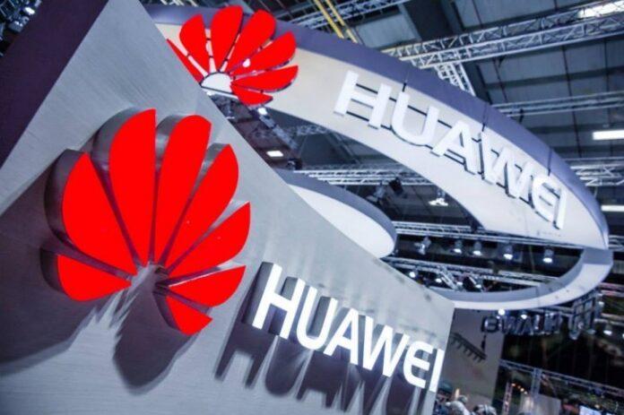Huawei'ye verdiği geçici ticaret lisansını uzatmadı