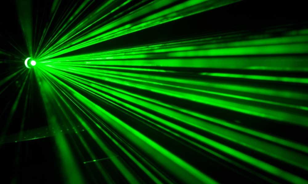 Koronavirüsü öldüren ışık icat ettiler