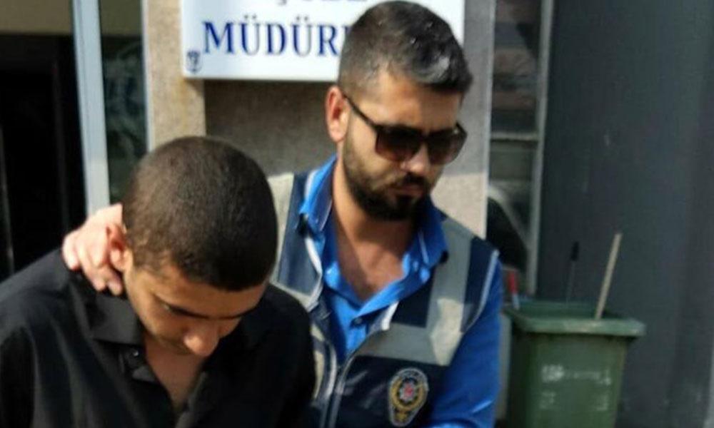 Asistan doktoru jiletle yaralamıştı! 20 yıl hapis cezası aldı