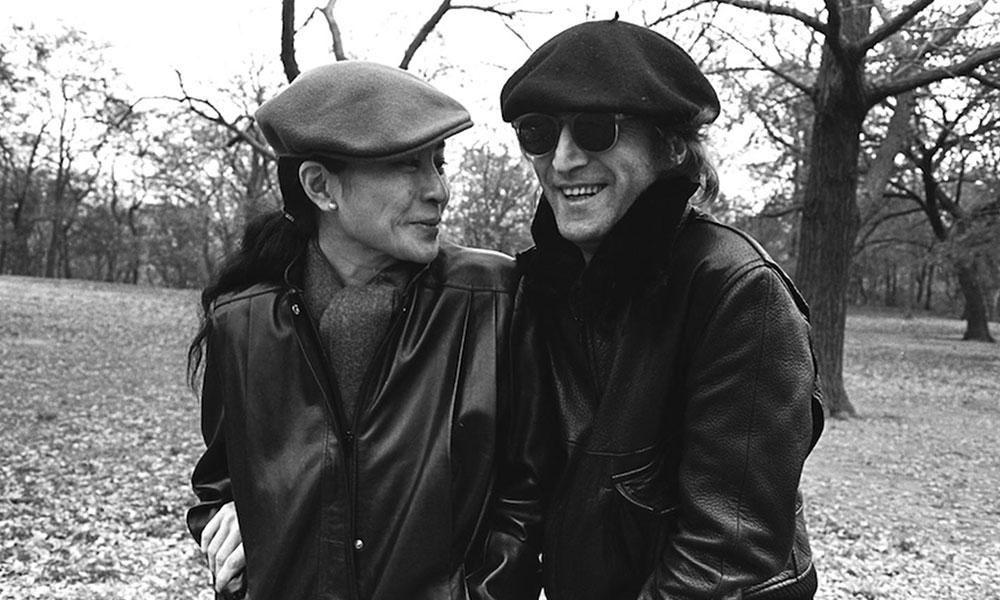 40 yıllık gecikme: John Lennon'ın katili, 'alçakça eylemi' için özür diledi